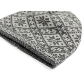 Sätila of Sweden Grace Hat grey